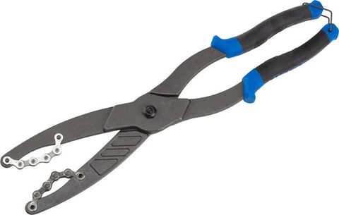 Chain Whip Pliers