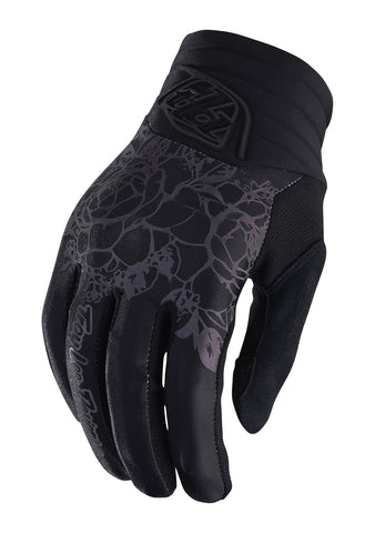 Women's Luxe Glove