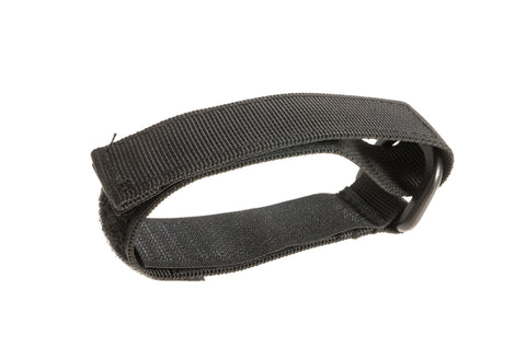 Tailgate Pad Replacement Bike Strap
