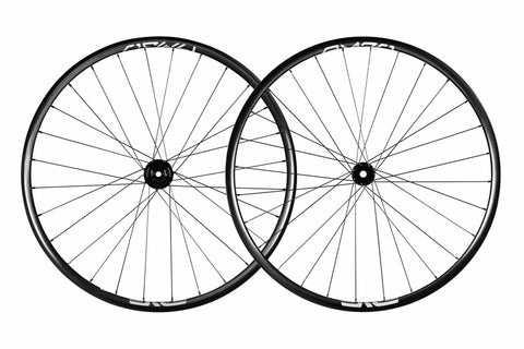 "AM30 29"" Boost Wheelset"