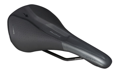 Phenom Comp Mimic Saddle