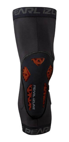 Elevate Knee Guards