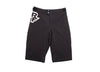 Youth Sendy Short
