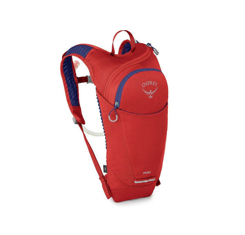 Moki Kids Hydration Pack