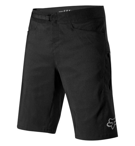 Ranger Cargo Youth Short - 2019