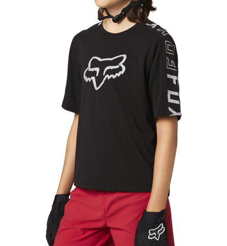 Ranger DriRelease® S/S Youth Jersey