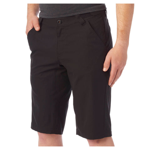 Arc Short with Liner - 2019