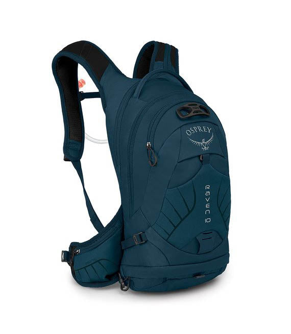 Raven 10 Hydration Pack