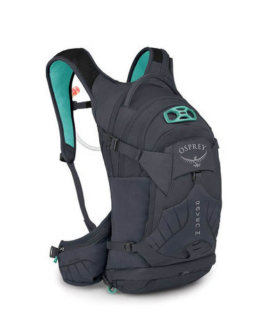Raven 14 Hydration Pack - 2019