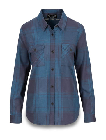 Noella Tech Flannel - Women's