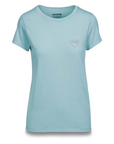 Brook Tech Tee - Women's