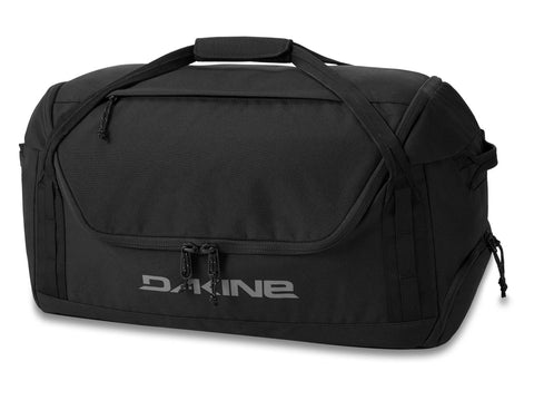 Descent Bike Duffle 70L