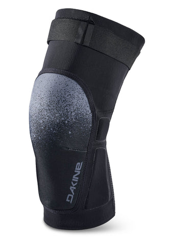 Slayer Pro Knee Guards