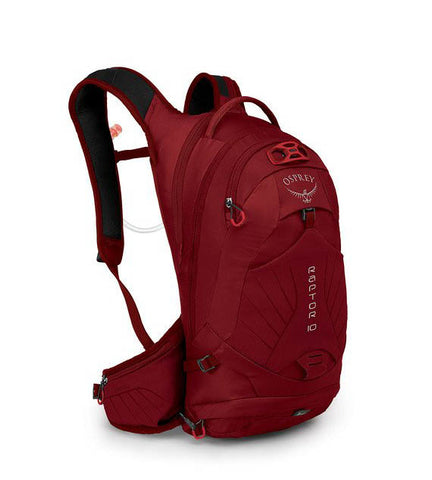 Raptor 10 Hydration Pack - 2019