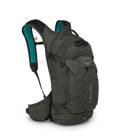Raptor 14 Hydration Pack - 2019