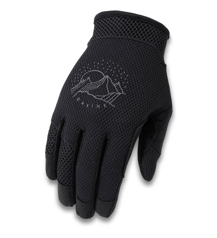 Covert Women's Glove