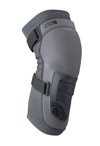 Trigger Knee-Shin Guards