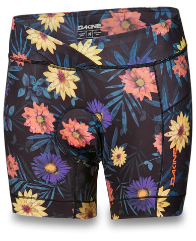 Comp Women's Liner Short - 2019