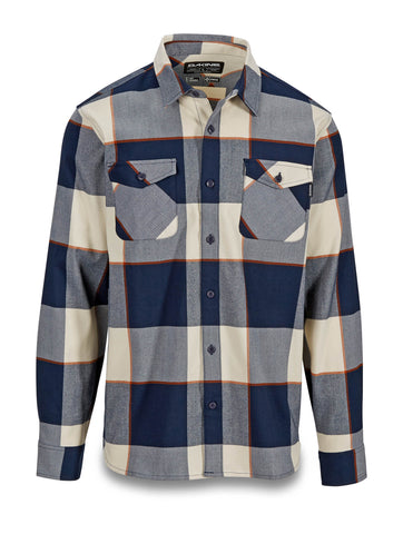 Underwood Flannel