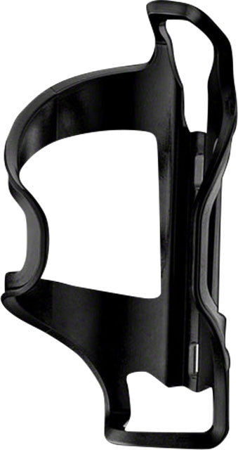 Flow Side Loader Bottle Cage