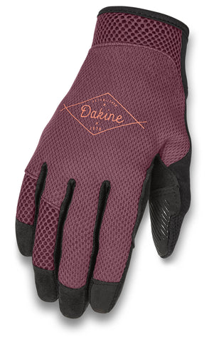 Covert Women's Glove - 2019