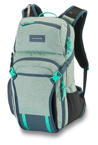 Drafter 14L Women's Hydration Pack - 2019