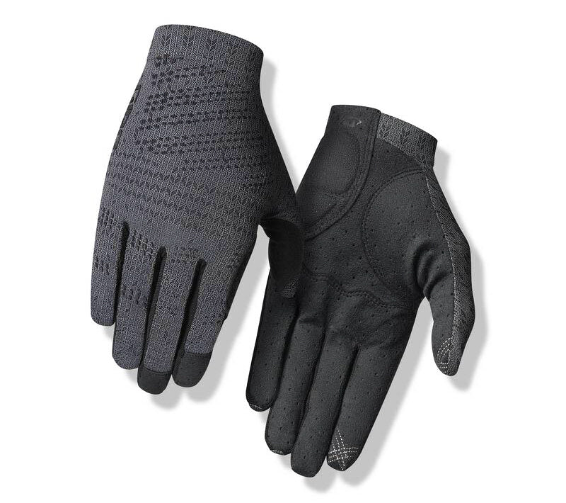 Xnetic Trail Glove