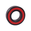 Zero Ceramic 6902 Sealed Cartridge Bearing