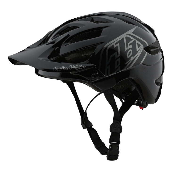 A1 Drone Youth Helmet - 2020