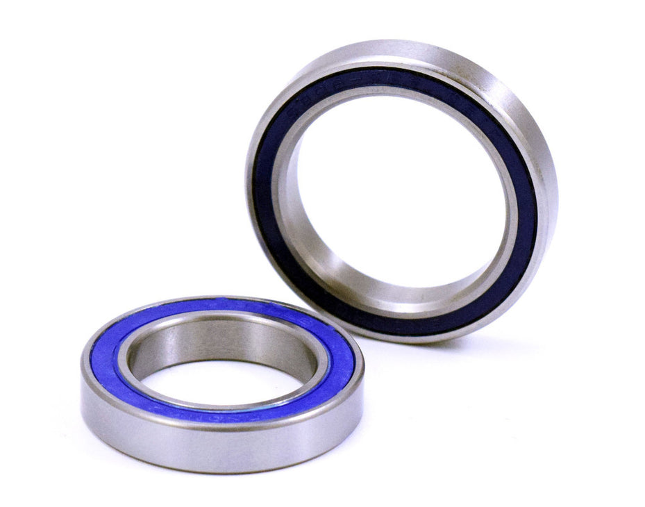 686 Sealed Cartridge Bearing