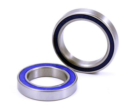 6000 Sealed Cartridge Bearing