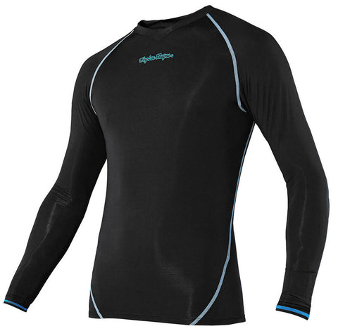 Ace Long Sleeve Baselayer - 2016