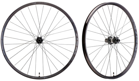 "Aeffect R 30 27.5"" XD Boost Wheelset"