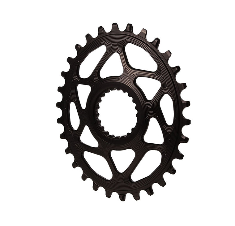 Shimano XTR M9100 Oval Chainring