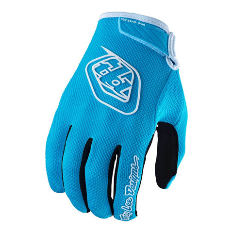 Air 2.0 Youth Glove - 2019