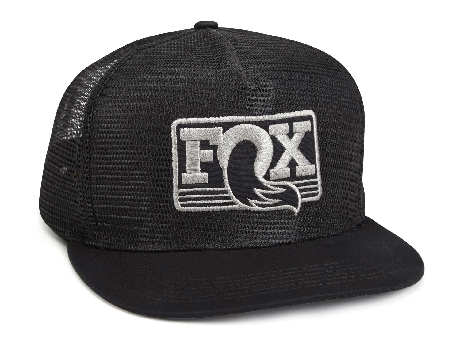 cheaper 1a092 74996 australia fox heather green clouded curved peak flexfit cap all meshed up hat  all meshed up