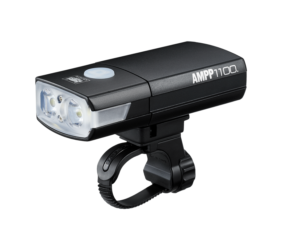 AMPP 1100 USB Headlight