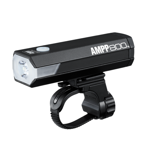 AMPP 800 USB Headlight