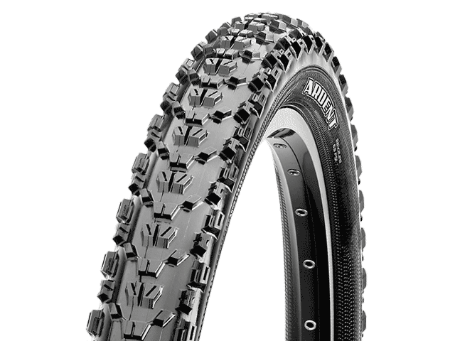"Ardent 26"" Tire"