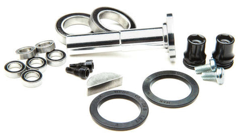 Atlas Pedal Rebuild Kit