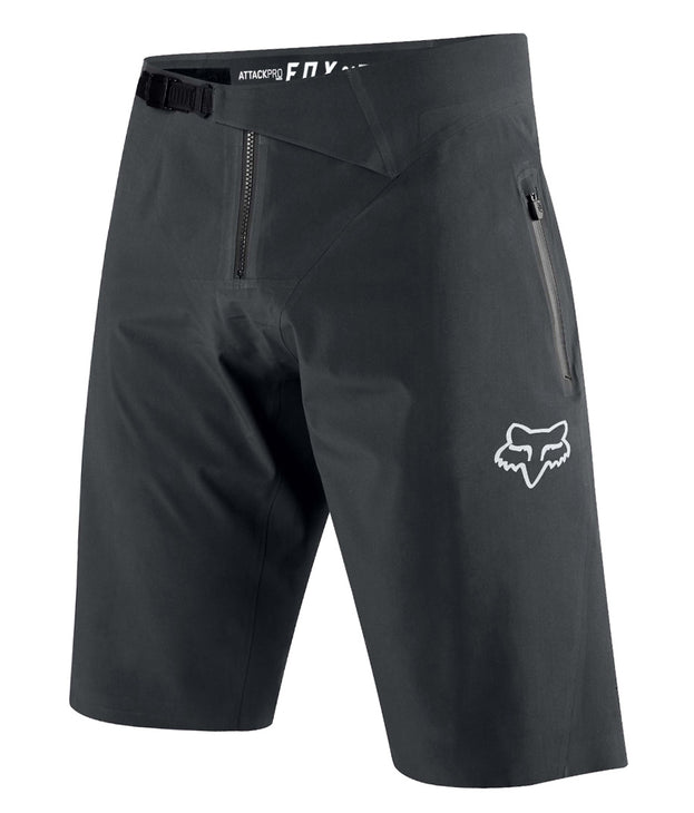 Attack Pro Water Short