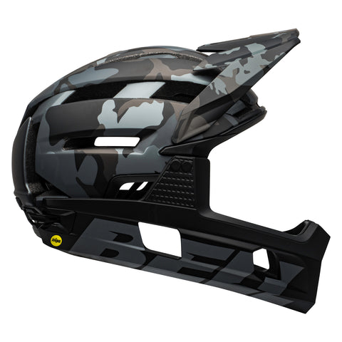 Super Air R MIPS Helmet - 2020