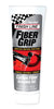 Fiber Grip Carbon Fiber Assembly Gel - 1.75oz