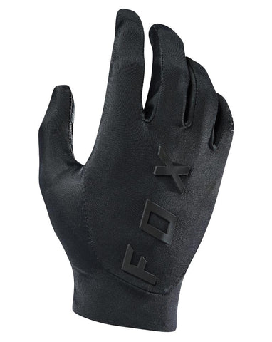 Ascent Glove - 2018