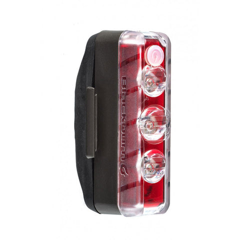 Dayblazer 125 Rear Light