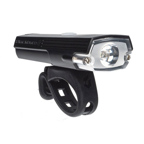 Dayblazer 400 Headlight