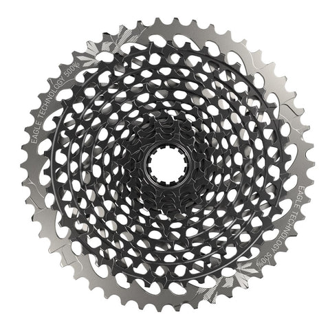 X01 Eagle XG-1295 12-Speed Cassette