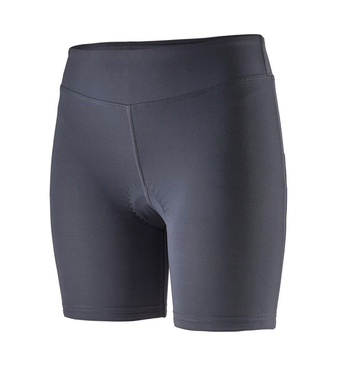 Women's Nether Liner Shorts