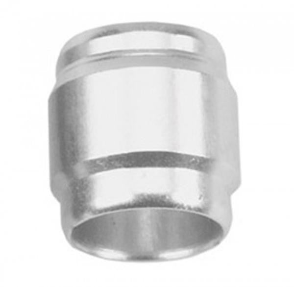 Compression Ferrule