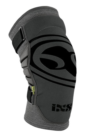 Carve EVO+ Knee Pad